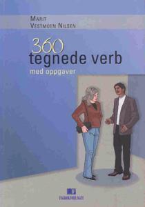 360_tegnede_verb_1