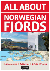 All_about_Norwegian_Fjords