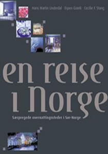 En_reise_i_Norge
