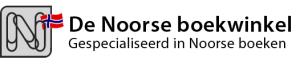 Noorse-boekwinkel