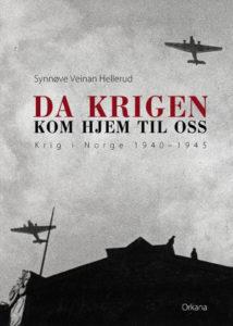 Workshop Da Krigen